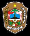 desa-krendowahono-kecamatan-gondangrejo