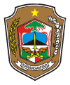 desa-sroyo-kecamatan-jaten