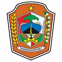 desa-jatikuwung-kecamatan-jatipuro