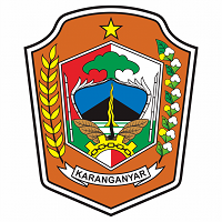 desa-ngepungsari-kecamatan-jatipuro