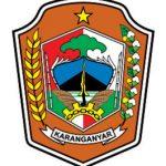 desa-karangmojo